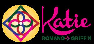 KatieLogo